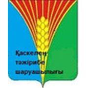"""ТОО """"Каскеленское опытное хозяйство"""""""