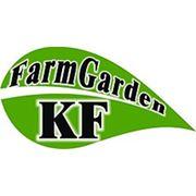 """ТОО """"FarmGarden-KF"""""""