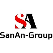 San-An Group (Сан-ан Групп), ИП