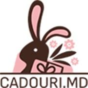 Cadouri MD