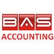 "ТОО ""BAS Accounting"""