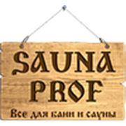 ИП «SaunaPROF»