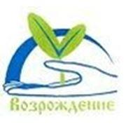 Логотип компании Частное Учреждение Психологический центр «Мое Возрождение» (Нур-Султан)