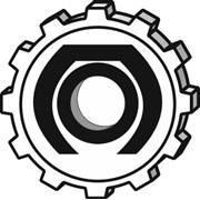 Инструменты и оборудование, ЗАО