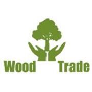 ВУД ТРЕЙД (Wood Trade), ООО