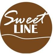 Компания Sweet Line
