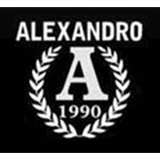 Alexandro ТМ, ООО