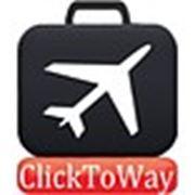 ClickToWay