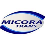 «MICORA-TRANS» SRL