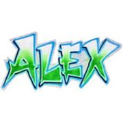 ALEX WORLD COMPANY