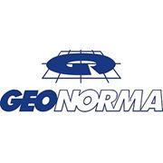Логотип компании ООО — НПП «Укргазгеоавтоматика» (ТМ «GEONORMA») (Харьков)