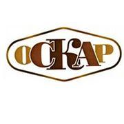 Фирма «Оскар»
