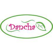 DANCHA