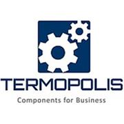 «Термополис»