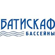 Магазин «Батискаф»