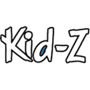 Интернет-магазин «Kid-Z»