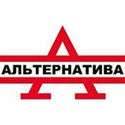 Логотип компании РЕМКОМПЛЕКТЫ И НАБОРЫ РТИ К ТРАКТОРАМ,СПЕЦТЕХНИКЕ,ГРУЗОВЫМ АВТОМОБИЛЯМ (Мелитополь)