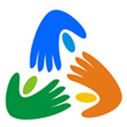 Интернет магазин товаров для здоровья и реабилитации RehaShop