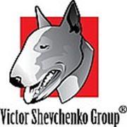 Логотип компании Харьковэнергосервис (Харьков)