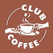 COFE CLUB