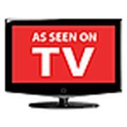 Логотип компании Интернет магазин Одесса-ОПТ-TV (Одесса)