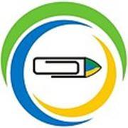 Фирма АЛАН наручные часы, канцтовары, полиграфия, наружная реклама, сувенирная продукция с логотипом