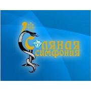 Соляная симфония, спелеосанаторий, ООО