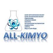 All-KIMYO