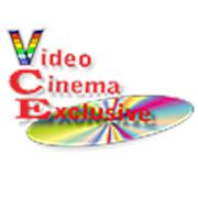 Video Cinema Exclusive