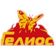 """Логотип компании ООО """"Автодеталь"""" (Одесса)"""