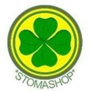 «STOMASHOP» Стоматологические материалы и оборудование.