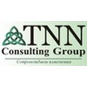 TNN Consulting Group
