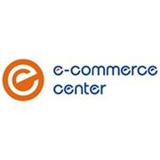 Центр электронной коммерции, ТОО