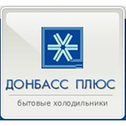 Донбасс Плюс, ООО