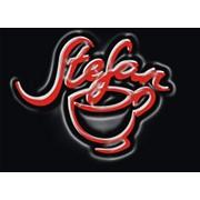 Логотип компании СтеФан (SteFan), компания (Минск)