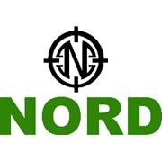 НПО Норд, ТОО