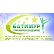 Батимур, ООО