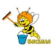 Биклин, СПД (Beclean)