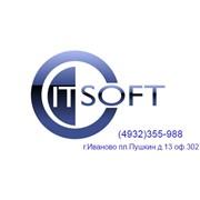 АйТи-Софт, ООО