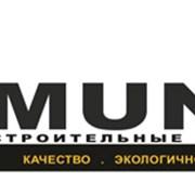 Мунис95
