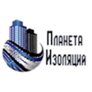 """Интернет-магазин """"Планета Изоляций"""""""