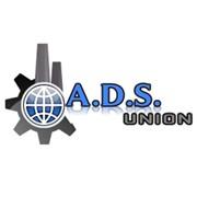 А.Д.С. Юнион, ТОО (A.D.S. Union LTD)