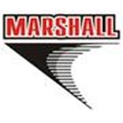 Маршалл, ООО