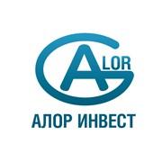 Алор Инвест, ЗАО