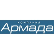 СтройИндустрия, ООО
