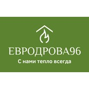 Евродрова96