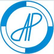 Атланта-Пермь, ООО