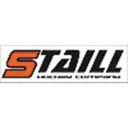STAILL [Hockey Company]
