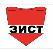 Завод Инструмента Строительной Техники (ЗИСТ), ООО