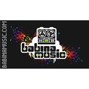 Babina Music, ООО